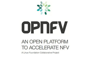 OPNFV_project