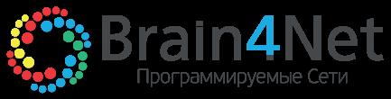 Brain4net привлекли $1.75 млн