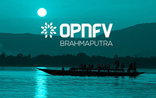 brain4net-build-opnfv-lab_web
