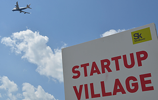 startupvillage_small