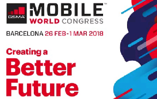 brain4net-take-part-mwc18-featured-img